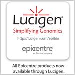 Logo-Lucigen