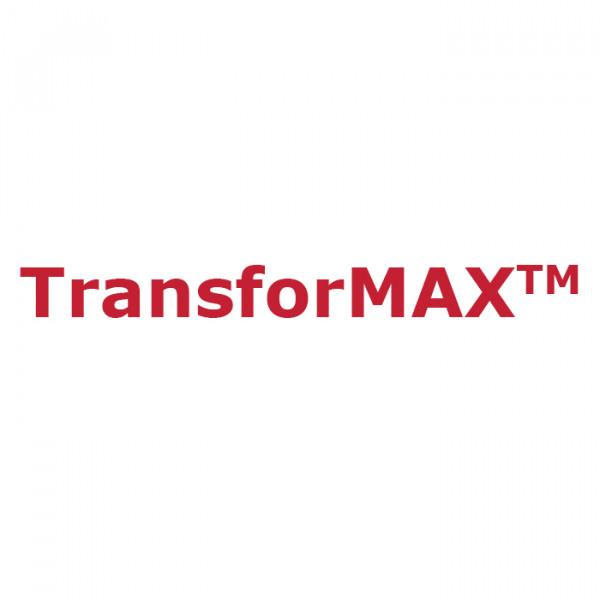 Artikelbild 1 des Artikels TransforMax EPI300-T1R elektrokompetente E. coli
