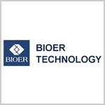 Logo-Bioer