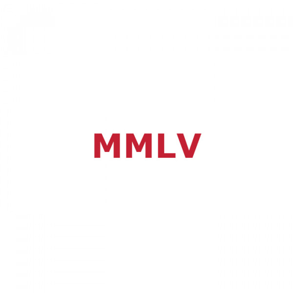 Artikelbild 1 des Artikels MMLV Reverse Transcriptase 1st-Strand