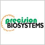 Precision Biosystems