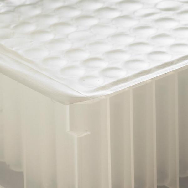 Artikelbild 1 des Artikels Adhesive Microplate Seal