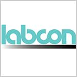 Logo-Labcon
