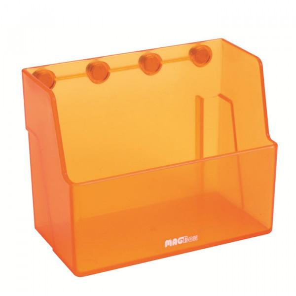 Artikelbild 1 des Artikels MagBox, orange