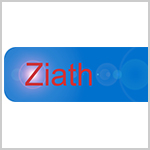 Ziath Barcode Scanner