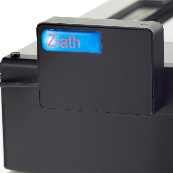 Artikelbild 1 des Artikels ZTS-1DR2 Linear Barcode Scanner