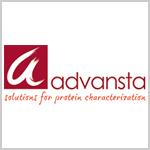 Logo Advansta