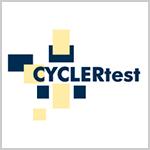 Logo-Cyclertest