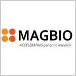 MagBio Genomics