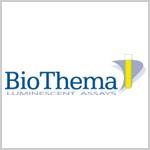 Biothema