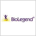 Logo-Biolegend