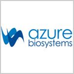 Logo-Azure-BiosystemsWwZ0hSZS3PG3y