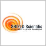 Shield_Scientific
